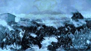 Sabaton - Carolus Rex (Fan Teaser)