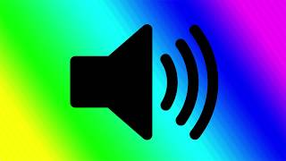 SCARY CHILD VOICE | Sound Effect | Free Download