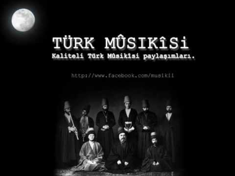 Özel Konser Kaydı   Nihavend Naat-ı Nebevi - Ya İmam-el Kıbleteyn   Mustafa Doğan Dikmen