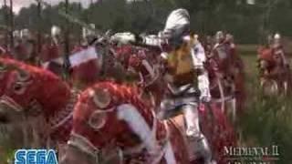 Medieval 2: Total War Kingdoms- Quutamo