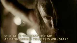 Amon Amarth - Blood Eagle