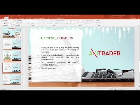 Mejorando tu análisis de mercado con EAs en MT4