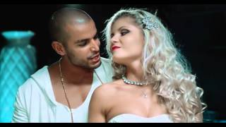 Elji Beatzkilla, Atim, Mika Mendes   MALUKA OFFICIAL VIDEO 2015