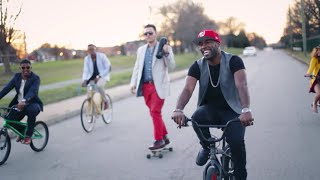 YONAS - Uptown Funk Remix (Official Video)