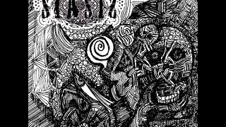 "STASiS ""Alison"" PiXiES COVER Indie Alternative Rock Sludge Metal Stoner Grunge Psychedelic Punk"