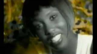 Michelle Gayle - Sweetness - Official Music Video HQ