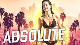 ABSOLUTE DECEPTION - film VF 2013
