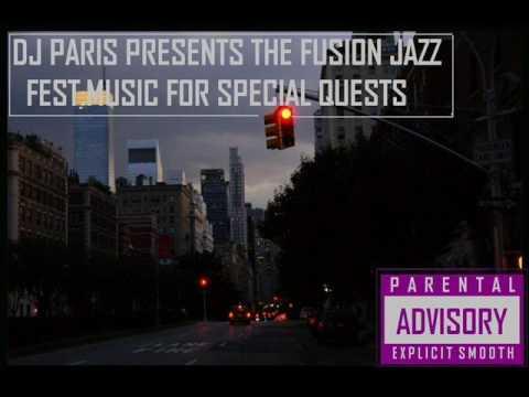 ronny-jordan-mambo-inn-dj-paris-presents-the-fusion-jazz-festwmv-djpariss