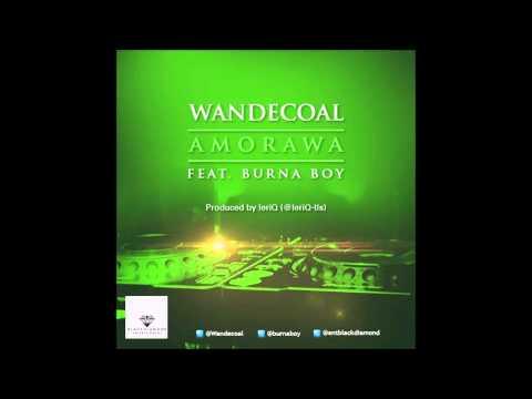 wande-coal-amorawa-ft-burna-boy-new-official-2013-bmusictv-nga