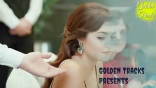Aapki Nazron Ne Samjha Featuring Hayat & Murat & Singer - Sanam Puri