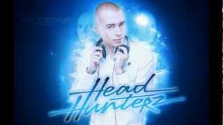 Headhunterz - Subsonic (Hardbass Edit) [FLAC] HQ + HD