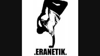 "Eranetik Ft. XV- ""Baby It's You"" (NEW MUSIC 2009) + Free Download!"