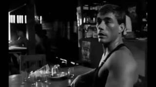 Van Damme!! Tudod Ez Mi?? Cocain!!! 2016