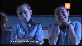 Dame una razon video oficial-nikko ponce