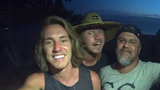 Making Of Videoclipe 'O Sol' - Vitor Kley