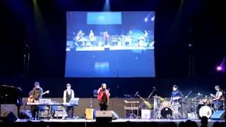 Festival De Ritmo Live CAA