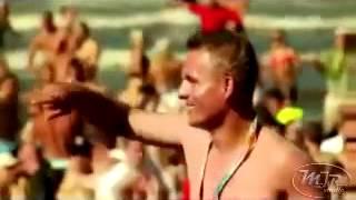 Chegou o Verão - MC Marcelo Gaúcho [ Clip Oficial ]