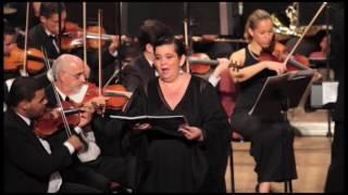 "Bravo por Alexandre Lemos - Coro das Freiras, Ópera ""Casanova"", J. Strauss II"