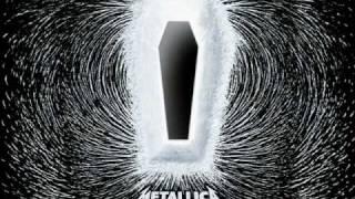 Cyanide - Metallica (guitar cover)