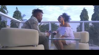 Kelechi Africana ft Dj 2one2 - Wapoteze (official video)Skiza code 8084101 send to 811