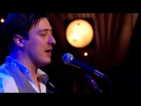 mumford-sons-sigh-no-more-mtv-unplugged-irina-silva