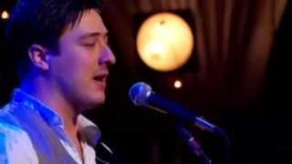 Mumford & Sons - Sigh No More (MTV Unplugged)