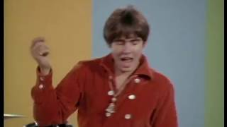 """The Monkees - """"Daydream Believer"""" (Official Music Video)"""