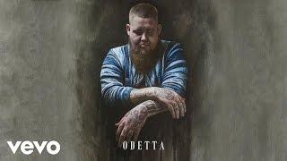 Rag'n'Bone Man - Odetta (Official Audio)