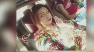 Stage Dancer Qismat Baig Qatal Live Video width=