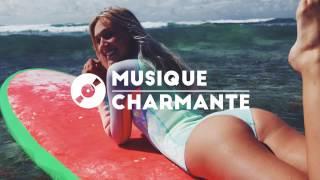 Kygo Style - Summer Love (New song 2017)