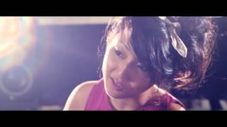 Get Lucky - Daft Punk (ft. Pharrell Williams) | (Clara C & Jun Sung Ahn Cover)