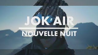 Jok'air Type Beat 2017 - Nouvelle Nuit [Prod. Jedd] (FREE)