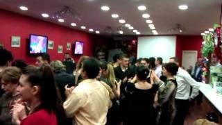 MITA INTERNATIONALUL DE LA MADRID-REVELION 2011-2012 LIVE.3gp