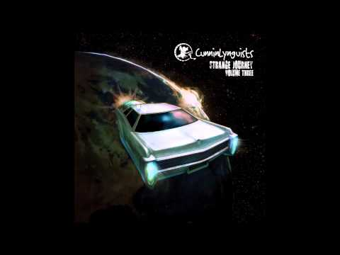 cunninlynguists-guide-you-through-shadows-feat-substantial-ra-scion-nihontoman