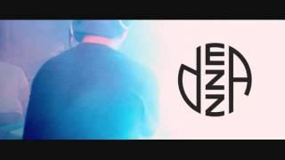Halcyon (Dezza Bootleg) BBC Radio 1 Essential Mix AVB **FREE DOWNLOAD**
