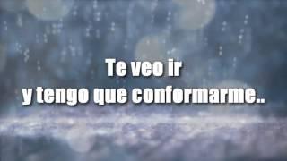 """Solo Y Sin Ti"" - Jona's Guadarrama Ft Erkvaldo (Prod. By LiveGian Beats)VIDEO LYRICS 🎶"