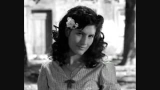 Amalia Rodrigues - Senhor Extraterrestre