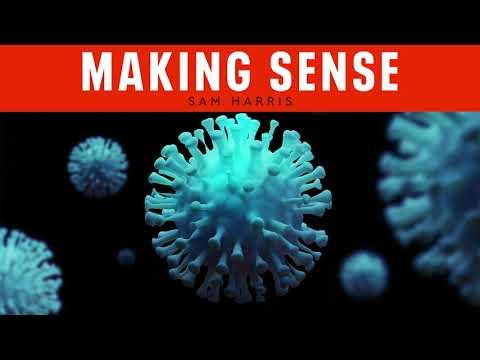 dati/mainpagelinks/Coronavirus Corona flu virus sars Spanish flu ebola