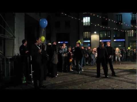 stephan-eicher-le-sourire-clip-officiel-universal-music-france