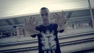 Gruszka - W Drodze Do