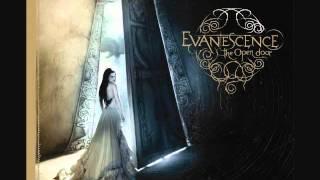 Evanescence - Lithium (Violin and Cello) - Rock Band Multitracks
