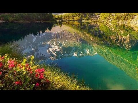 Ночной пикник на озере ❤ Солнечное, Киев, Позняки