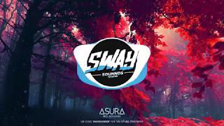 Zedd & Alessia Cara - Stay (Impulz & Enity Remix) [FREE DOWNLOAD]