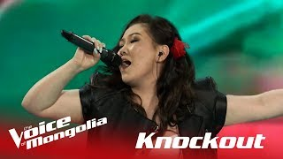 """Bujinlkham - """"Empire"""" 