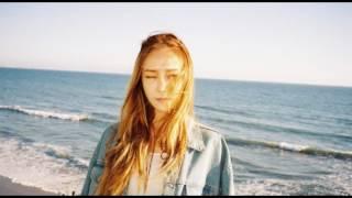 [Audio] jessica -  Golden Sky English ver.