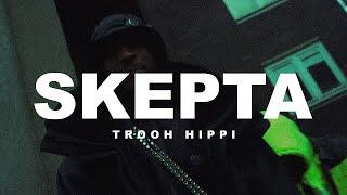 [FREE] Skepta Type Beat 2018 - Frauds | Grime/Rap Instrumental 2018