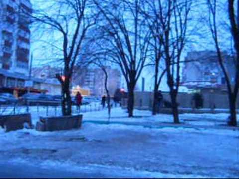 24.02.2011 Zaporizhzhya.Ukraine.wmv