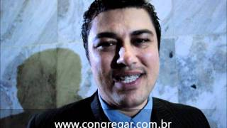 Congregar.com.br /60