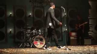 """Jason Derulo - """"Want To Want Me"""" Behind The Scenes"""