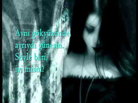 Emre Aydin & Gülden Mutlu - Soguk Odalar (HD)